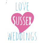 Love_Sussex_Wedding_logoSM