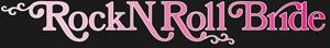 rocknroll_bride_logo