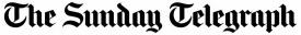 the_sunday_telegraph_bes