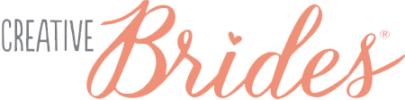 creative brides logo