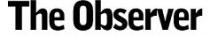 observer_logo_best