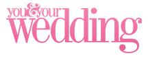 youandyourwedding