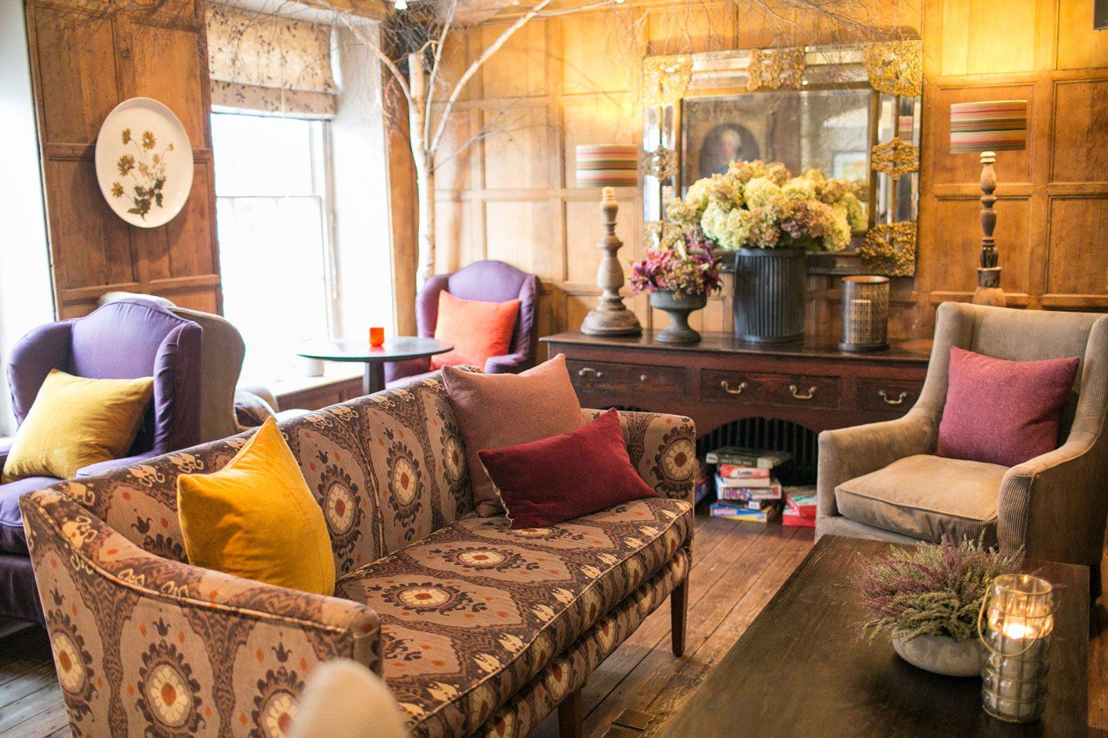 lounge-am152