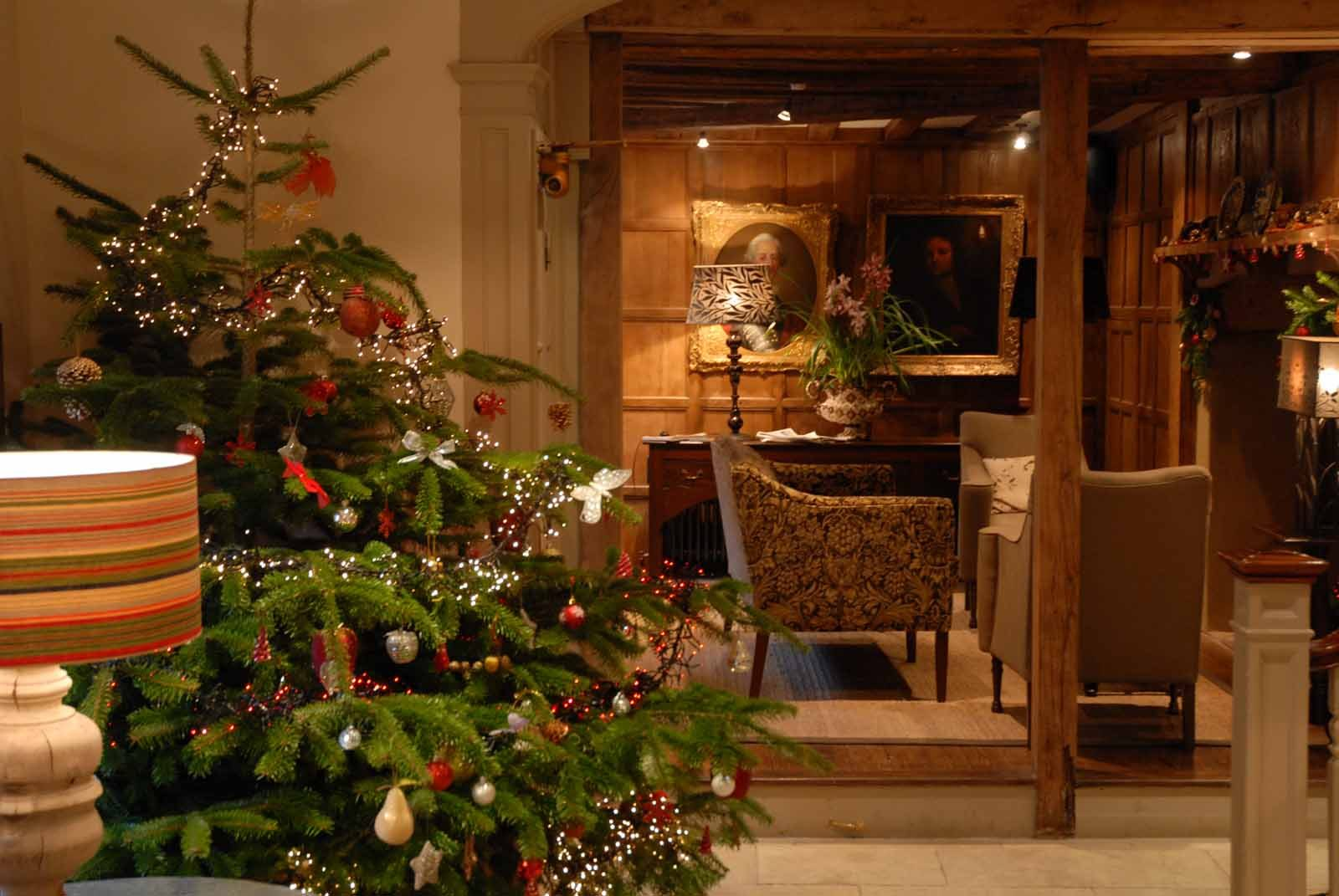 christmas-tree-and-lounge