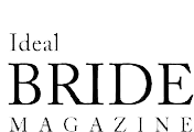 Ideal_Bride_magazine